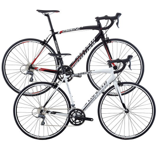 Specialized Allez 16 Road Bike 2014
