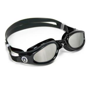 Aqua Sphere Kaiman Goggle Mirrored Lens