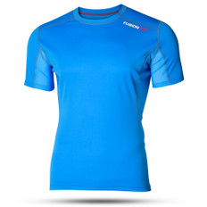 Fusion PRF Pro Womens Run T-Shirt