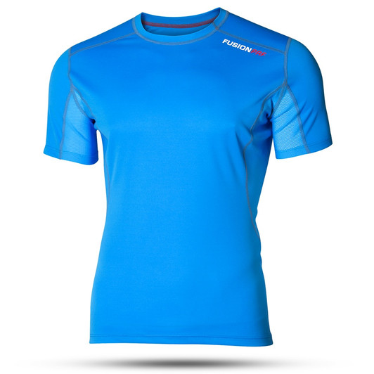 Fusion PRF Pro Womens Run T-Shirt