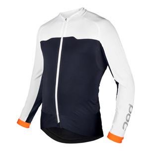 POC Essential Spring Jacket