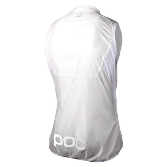 POC AVIP Lt Wind Vest