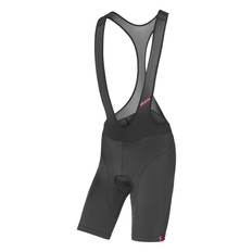 Specialized RBX Sport Bib Short
