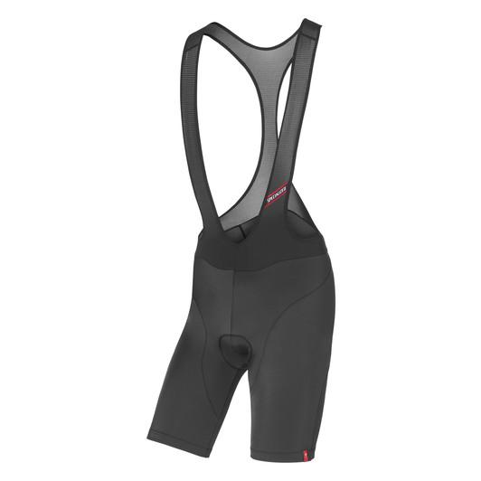 Specialized RBX Sport Bib Short