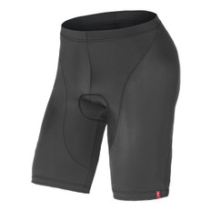 Specialized RBX Sport Short
