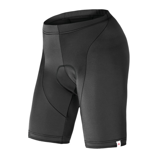 Specialized RBX Sport Womens Short