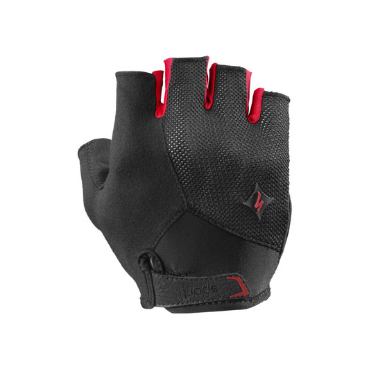 Specialized Body Geometry Sport Womens Glove