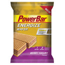 PowerBar Energize Wafer 40g