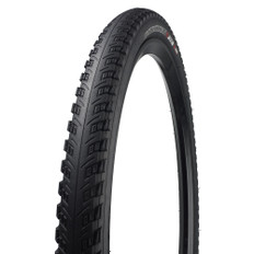 Specialized Borough Armadillo Tyre 700x45c