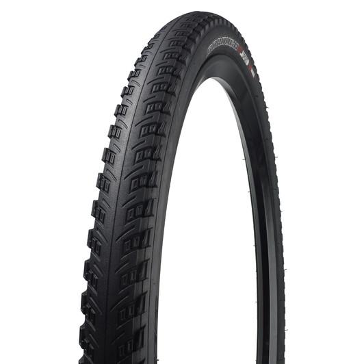 Specialized Borough Armadillo Tyre 700x45c