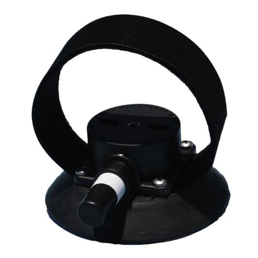 SeaSucker Compact 4.5 Rear Wheel Strap