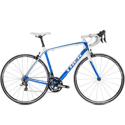 fc3d8437bb7 Trek Madone 4.5 Road Bike 2014 | Sigma Sports