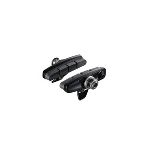 Shimano Dura-Ace 9000 R55C4 Brake Shoe Set