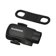 Shimano SM-EWW01 Wireless ANT Unit for E-tube Di2 EU / USA Consumption