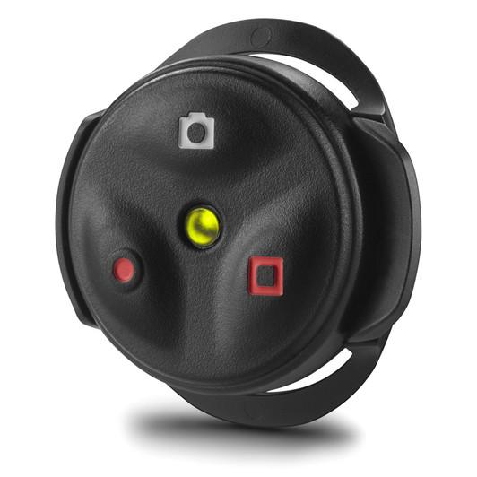 Garmin VIRB Action Camera Remote Control