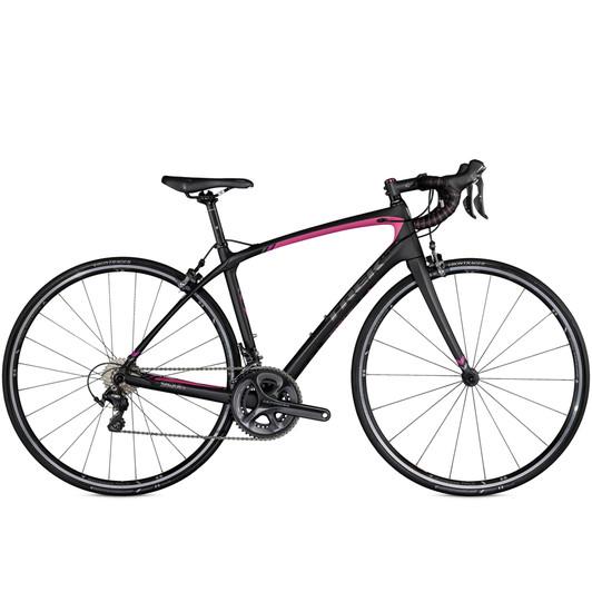 Trek Silque SL C Womens Road Bike 2016