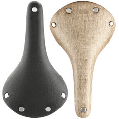 Brooks C17s Cambium Womens Saddle