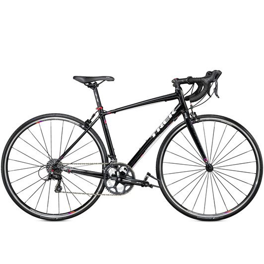 Trek Lexa S C Womens Road Bike 2015 Sigma Sport
