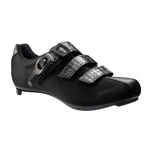 Fizik R3 Donna Womens Road Shoes 2014