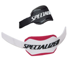 Specialized D-Link Strap
