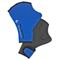 Aqua Sphere Neoprene Fitness Swim Glove