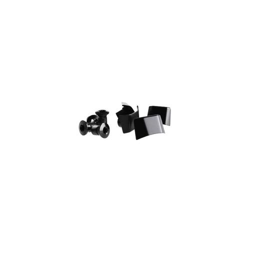 Rotor Shimano Dura Ace Cover Bolt Set