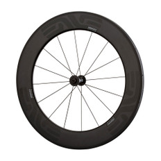 ENVE SES 8.9 Carbon Clincher Front Wheel King R45 Hub