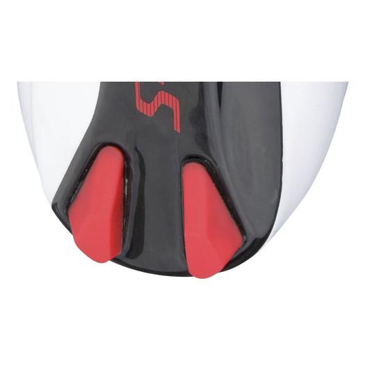Specialized SL2 Replaceable Heel Tread