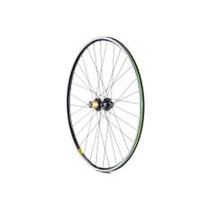 Hope Technology Pro 2 Evo Rear Wheel (32H Open Pro Rim)