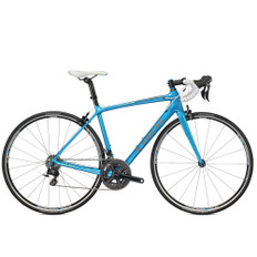 Trek Emonda SL 5 WSD H2 Womens Road Bike 2016