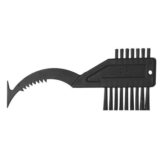 BBB Tooth Brush Cassette Cleaner