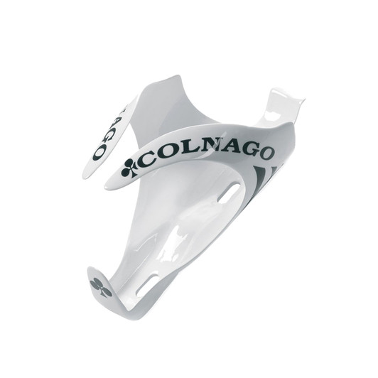 Colnago Carbon Fibre Bottle Cage