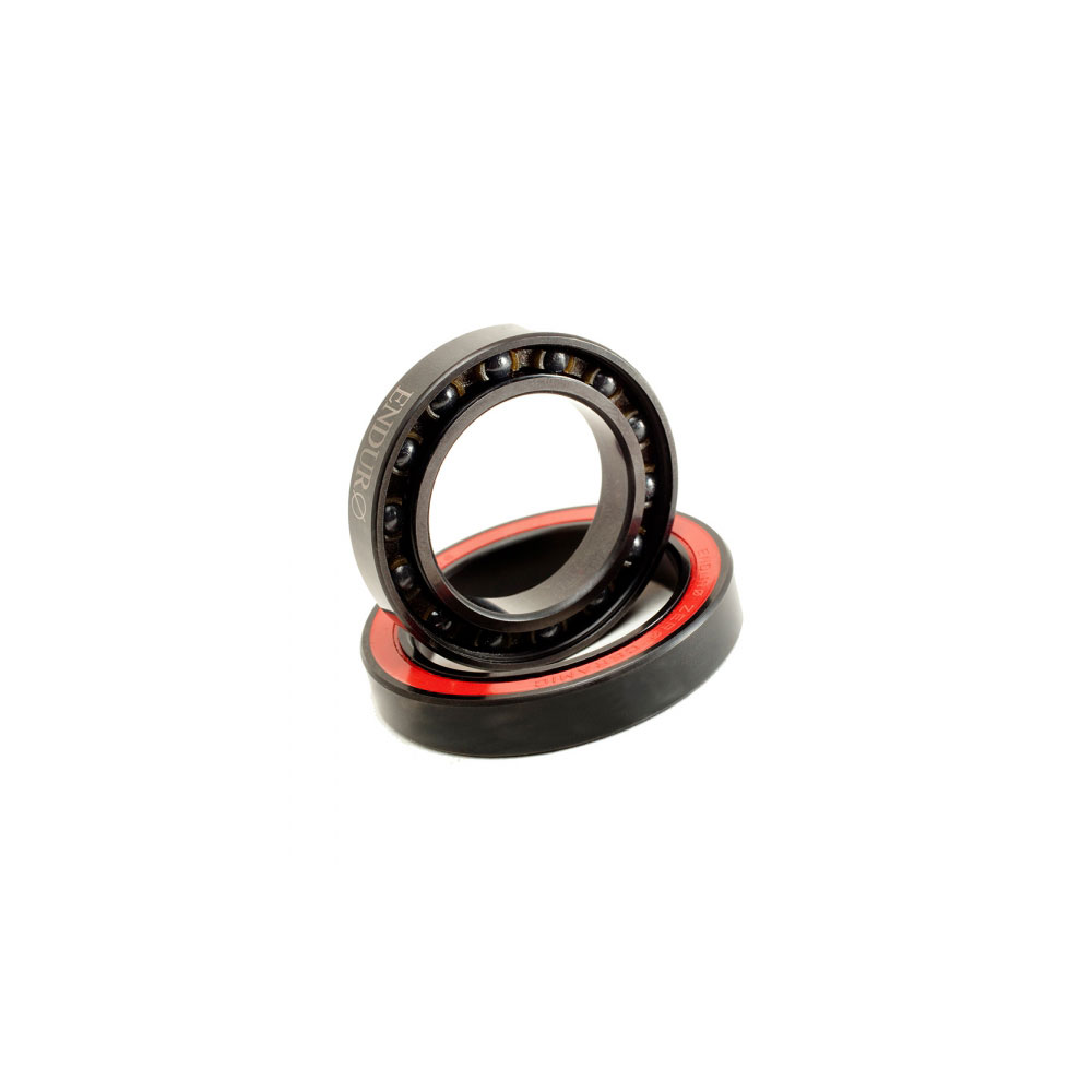 Enduro 6802 Zero Ceramic Bearing