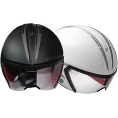 Bontrager Aeolus Time Trial Helmet