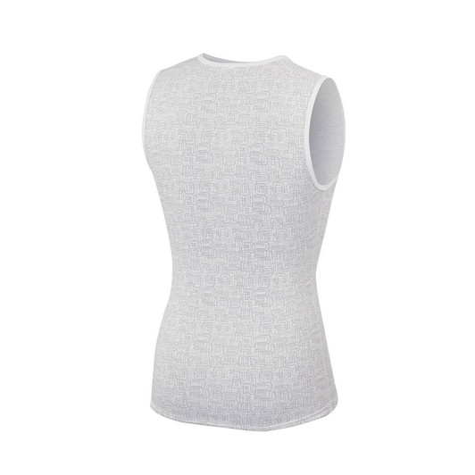 Castelli Active Cooling Sleeveless Base Layer