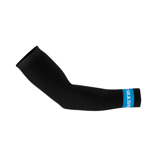 Castelli Thermoflex Arm Warmers