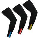 Castelli Thermoflex Leg Warmers