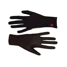 Endura Gripper Fleece Glove