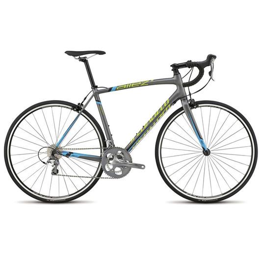 Specialized Allez Elite Road Bike 2015   Sigma Sports
