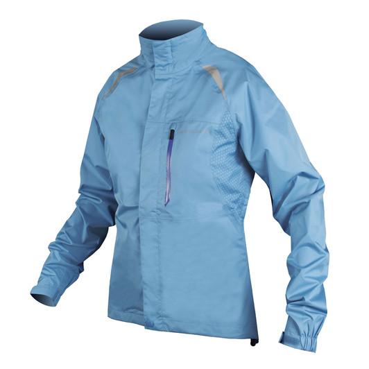 Endura Gridlock II Waterproof Womens Jacket