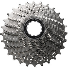Shimano 105 5800 11 Speed Cassette 11-32