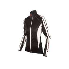 Endura FS260-Pro Jetstream Womens Jacket