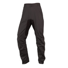 Endura Hummvee Waterproof Trouser Pants
