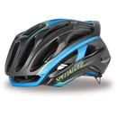 Specialized S-Works Prevail Helmet 2016
