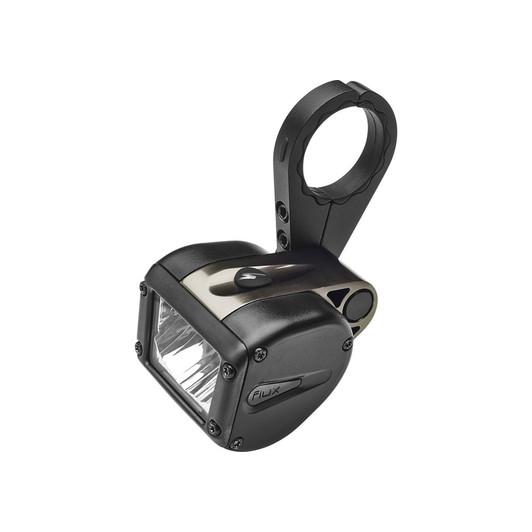 Specialized Flux Elite Front Light