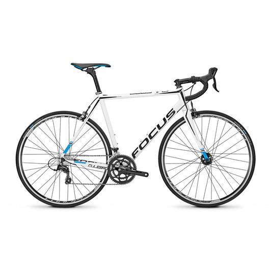 977510d2ee5 Focus Culebro SL 4.0 Road Bike 2015 | Sigma Sports