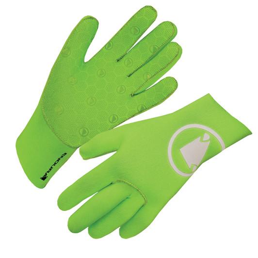 Endura FS260-Pro Nemo Gloves