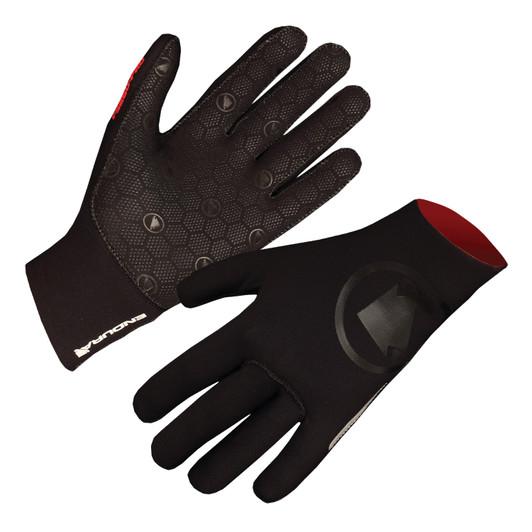 Endura FS260-Pro Nemo Glove