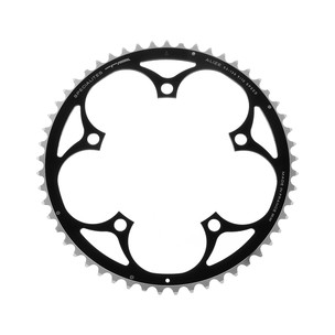 TA Specialites Alize 130PCD Outer Chainring