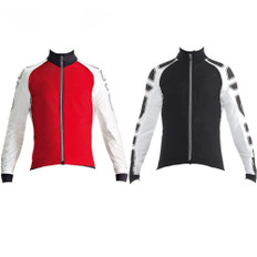 Assos iJ shaqUno Winter Jacket
